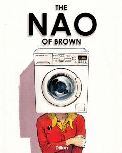 nao of brown